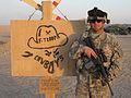 FOB Ramrod, at Kandahar Air Base -e.jpg