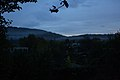 FOREST EVENING PANORAMA FULL (2011-10-10 17-44) - panoramio.jpg