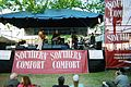 FQF10 Astral Project 2.JPG