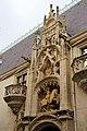 Façade du Palais des Ducs de Lorraine.jpg