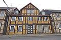 Fachwerkhaus in der Altstadt von Wittingen IMG 9264.jpg