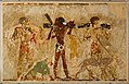Facsimile painting from the tomb of Rekhmire MET 30.4.81 EGDP013028.jpg