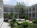 Faculdade de Direito Pardal Monteiro 4343.jpg