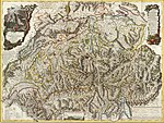 Faden, William -- Map of Switzerland 1799.jpg