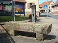 Fahrenbach-brunnen-2015-001.JPG