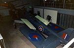 Fairey Fulmar Fairey Fulmar I L1854 Fleet Air Air Museum Yeovilton 1984 (17146487325).jpg