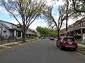 Fairlawn Washington DC.jpg