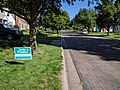 Falcon Heights yard signs 05.jpg