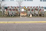 Falcons take Canadian Hill 187 Competition 160517-A-DP764-026.jpg