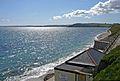 Falmouth Bay (3463743228).jpg