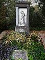 Familiengrab Christen-Spinnler.jpg