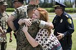 Families and service members honor fallen Marines 160517-M-ST224-396.jpg