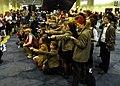 Fan Expo 2012 - Doctor Who (8143142648).jpg