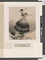 Fanny Elssler in the favourite dance La cachucha (NYPL b12149104-5138010).tiff