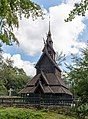 Fantoft stavkirke, Bergen, Noruega, 2019-09-08, DD 84-86 HDR.jpg