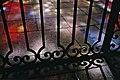 Farbe und Licht in Saint-Michel (LM25025).jpg