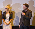 Faris & Rogen at Observe and Report Premiere.jpg
