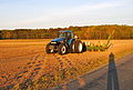 Farm Fields & Equipment (6997664574).jpg