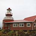 Faro Cabo de Hornos IMG 1164.JPG