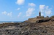 Faro de Punta Jandía - 01.jpg