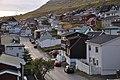 Faroe Islands, Borðoy, Klaksvík (6).jpg
