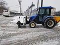 February 1 Snow Storm (50898994518).jpg