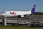FedEx, OE-IAP, Boeing 737-4M0 BDSF (36394572744).jpg