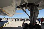 FedEx - Federal Express (Morningstar Air Express) Boeing 757-2B7(SF) C-FMEP 904 (9741605247).jpg