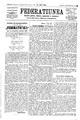 Federațiunea 1872-12-24, nr. 124.pdf