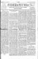 Federațiunea 1873-07-05, nr. 51.pdf