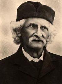 Federico Delpino.JPG