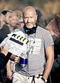 Fedor Bondarchuk Filming.jpg