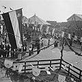 Feesten en kermis te Volendam, Bestanddeelnr 900-5404.jpg
