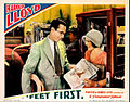 Feet First lobby card 2.jpg