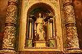 Felanitx - Puig de Sant Salvador - Santuari de Sant Salvador 15 ies.jpg