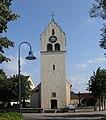 Feldkirch (Breisgau), katholische Kirche St. Martin.jpg