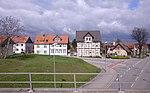 Feldstraße 51-55 (Wernigerode).jpg