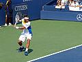 Feliciano López US Open 2012 (13).jpg