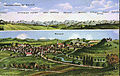 Felle Wurzach und Alpen.jpg