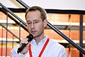 Fellow-Programm Freies Wissen Podiumsdiskussion TIB Hannover 04.jpg