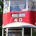 Feltham331«WoodGreen40»Crich2006.jpg