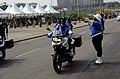 Femmes policières 04.jpg