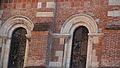 Fenêtre Saint-Sernin.jpg