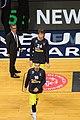Fenerbahçe men's basketball vs Real Madrid Baloncesto Euroleague 20161201 (35).jpg