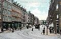 Ferdinand Bolstraat en Ceintuurbaan en tram.jpg