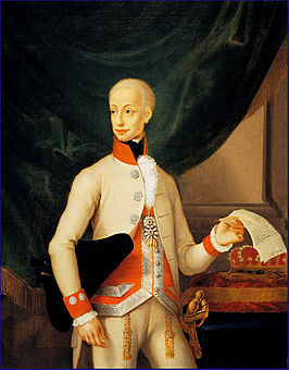 Ferdinand Third of Tuscany1.jpg
