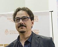 Fernán Mirás (cropped).jpg
