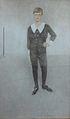 Fernand Khnopff001.jpg