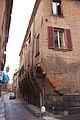 Ferrara 2014 05.jpg