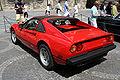 Ferrari 308 Heck.jpg